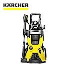 Karcher 德國凱馳 旗艦型高壓清洗機 K5 台灣公司貨