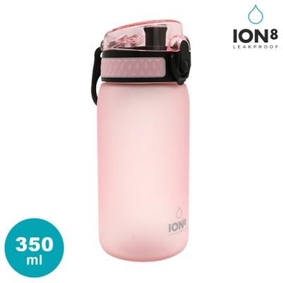 【ION8】Pod 運動休閒水壺 I8350 / Rose Quartz玫瑰粉