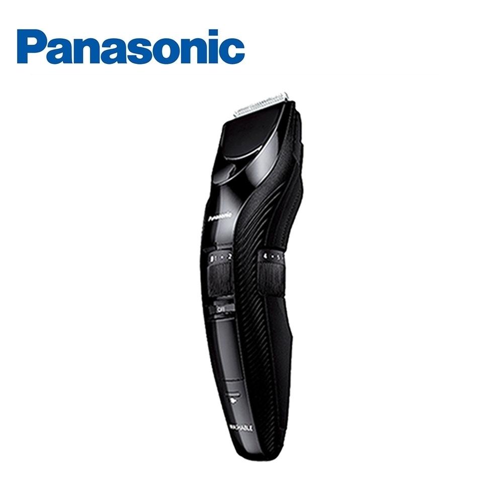 Panasonic 國際牌 充電式防水理髮組 ER-GC52-K