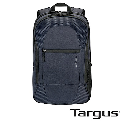 Targus Commuter 後背包 15.6 吋通勤者 (星空藍)
