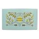 日本可樂牌Clover隨身磁針盒縫紉針收納盒57-693磁石針盒(內裡絨毛,背面亦可磁力吸針)收針盒縫針磁力盒 product thumbnail 1