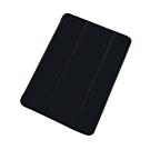My Colors 液態膠系列 iPad mini 1/2/3 三折平板保護殼