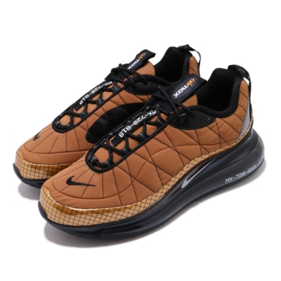 Nike 休閒鞋 MX-720-818 運動 男鞋