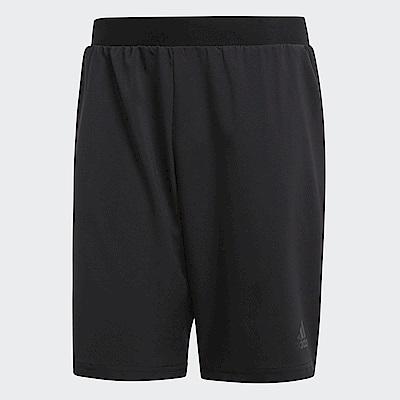 adidas 運動短褲 男 CG1838