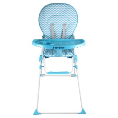 BabyBabe 兒童高腳餐椅