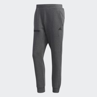 adidas ID 運動長褲 男 FJ0256