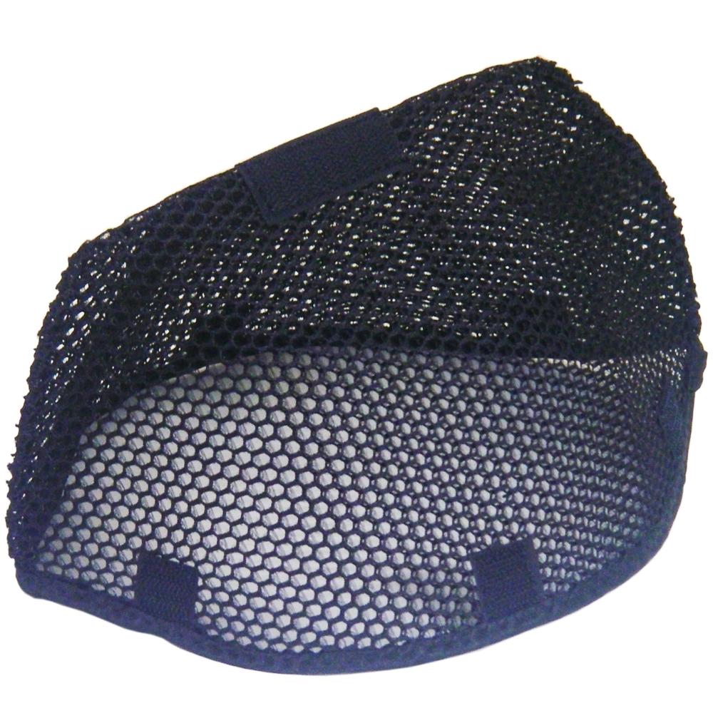 omax安全帽透氣涼爽專利內襯套-4入