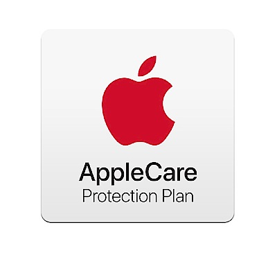 AppleCare Protection Plan Apple 額外保固服務