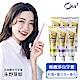 Ora2 極緻淨白牙膏100g*6入(薄荷*2/薰衣草*2/柑橘*2) product thumbnail 1