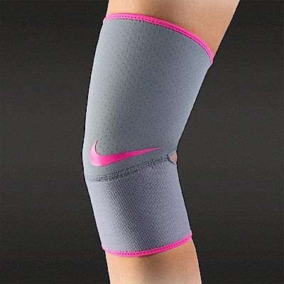 Nike 膝蓋護具 Knee Sleeve 閉合式 男女款