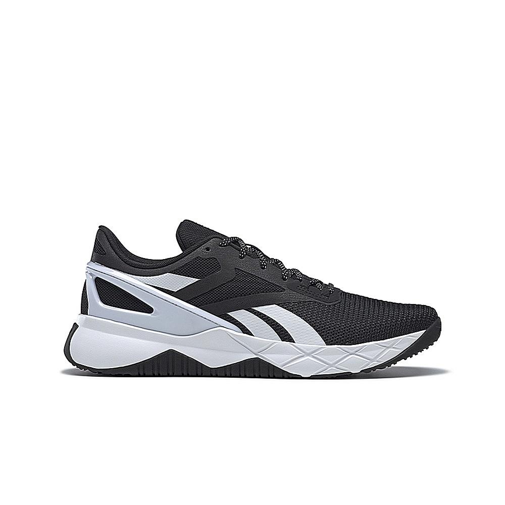 Reebok Nanoflex TR 訓練鞋 男 FZ0677