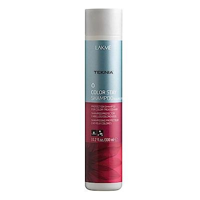 *LAKME 出色洗髮精(無硫酸鹽)300ml