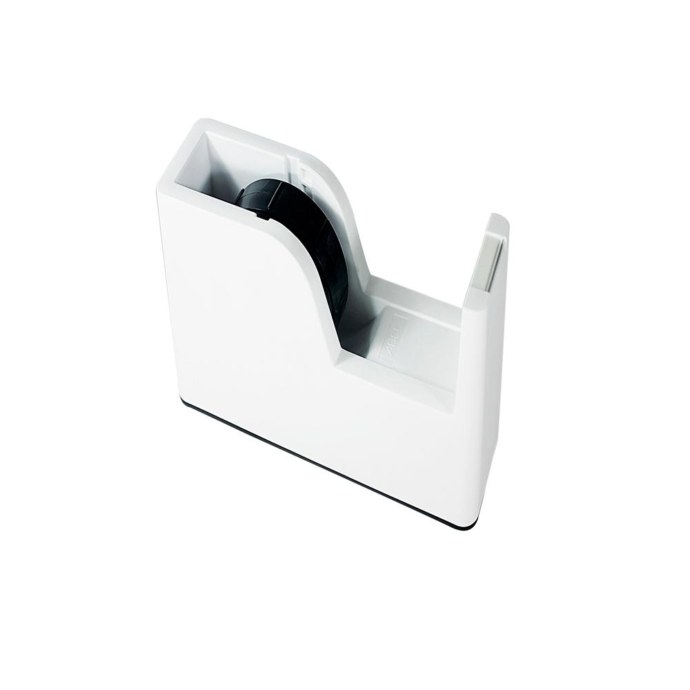 【ABEL】澄靜‧輕快切專利膠台-白色
