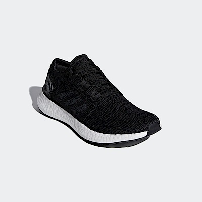 adidas Pureboost Element 跑鞋 女 B75665