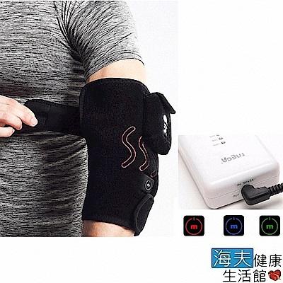 海夫 MEGA COOHT 隨身型 遠紅外線 熱敷護具 護肘 (HT-H006)