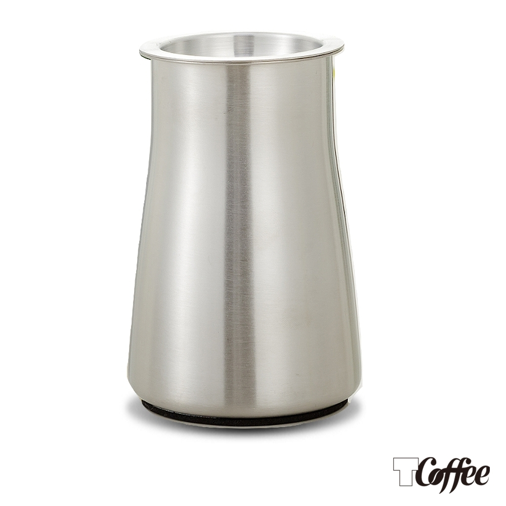 TCoffee MILA-咖啡篩粉器250ml product image 1