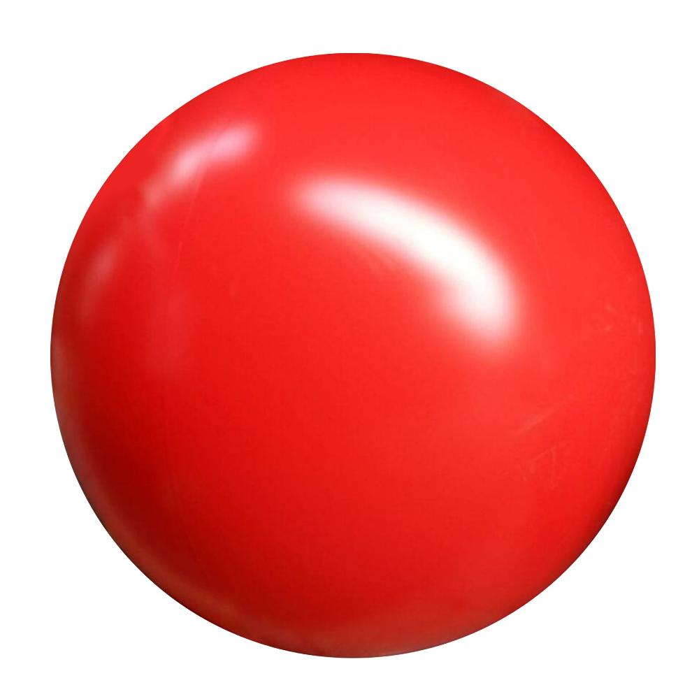 WEKO 36吋大型沙灘球(WE-BB36)