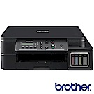 Brother DCP-T510W 大連供無線複合機