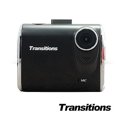【凱騰】全視線Z7 160度超廣角1080P WDR G-SENSOR行車記錄器