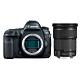Canon EOS 5D Mark IV +EF 24-105mm f3.5-5.6公司貨 product thumbnail 1