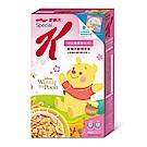 家樂氏Special K 小熊維尼櫻花限定版穀物早餐-地瓜&香蕉(450g)