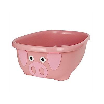 美國PRINCE LIONHEART 收納箱/浴盆(附蓋及浴網) (共5款可任選)