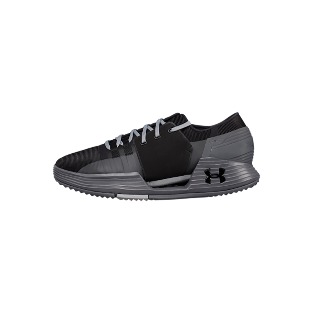 UNDER ARMOUR 男 運動訓練鞋   其他專業球鞋  