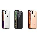 APPLE iPhone XS 5.8吋 256GB 智慧型手機