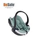 【Besafe】iZi Go Modular X1模組化兒童汽座提籃-芬蘭綠