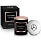Mercedes Benz 賓士 櫻花綻放頂級居家香氛工藝蠟燭180g product thumbnail 1