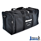 Jarvis賈維斯 超大旅行袋 抗汙超耐韌-自由FUN-75cm