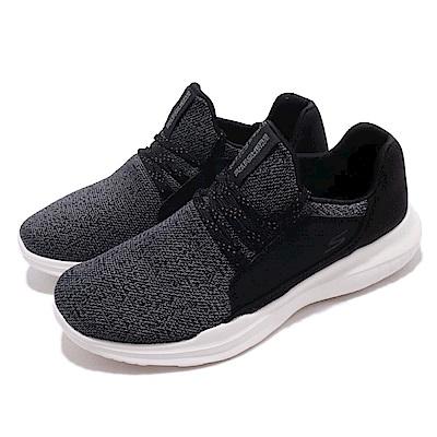Skechers 慢跑鞋 Mojo-Inspirate 女鞋