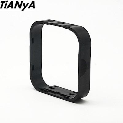 Tianya 天涯80相容法國Cokin高堅P型遮光罩太陽罩遮陽罩遮罩(搭P架使用)