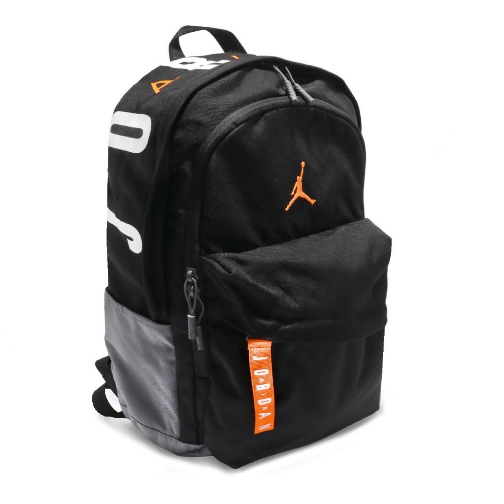 Nike 後背包 Jordan Patrol 男女款