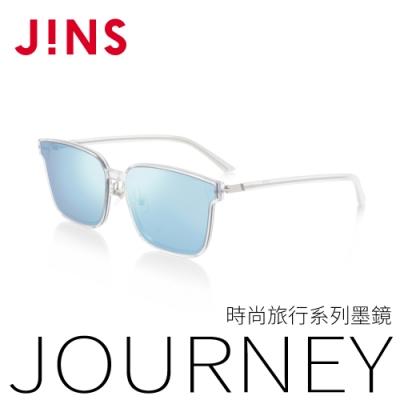 JINS Journey 時尚旅行系列墨鏡(AURF20S066)