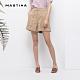 【MASTINA】個性大口袋設計-短褲(二色) product thumbnail 1