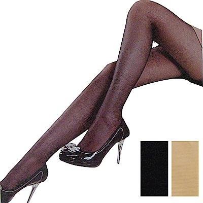 Roberta 諾貝達 薄透彈性絲襪/褲襪~12雙