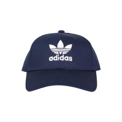 ADIDAS BASEB CLASS TRE 運動帽 - DV0174