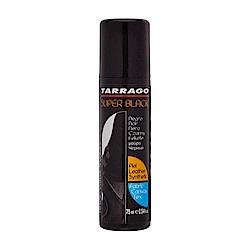【TARRAGO塔洛革】超級黑
