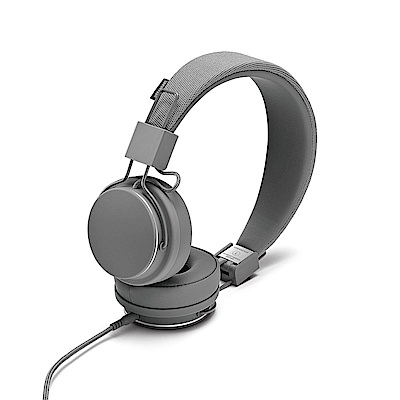 URBANEARS Plattan 2 經典耳罩式耳機