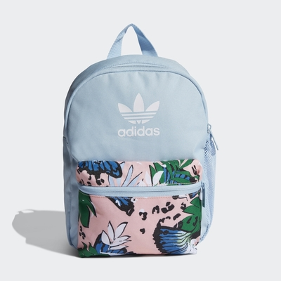 adidas HER STUDIO LONDON 後背包 男童/女童 H32434