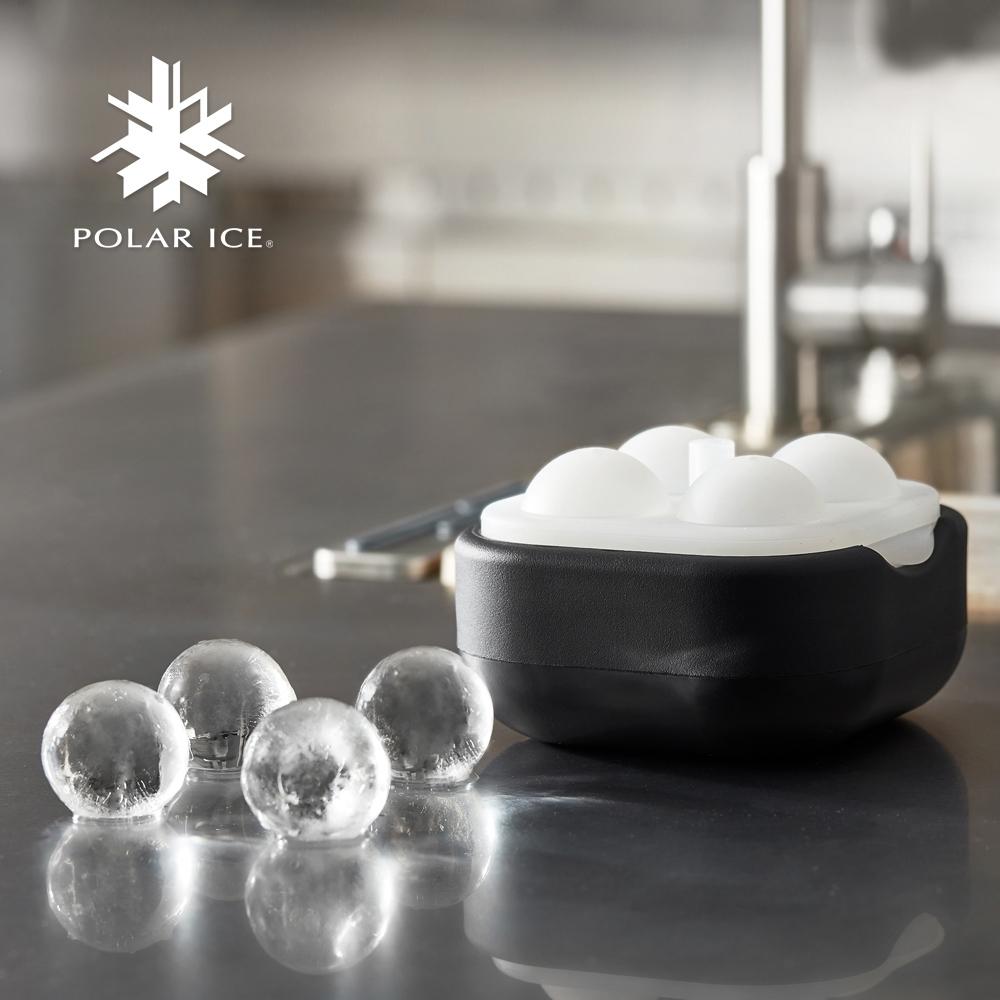 POLAR ICE 極地冰球 2.0