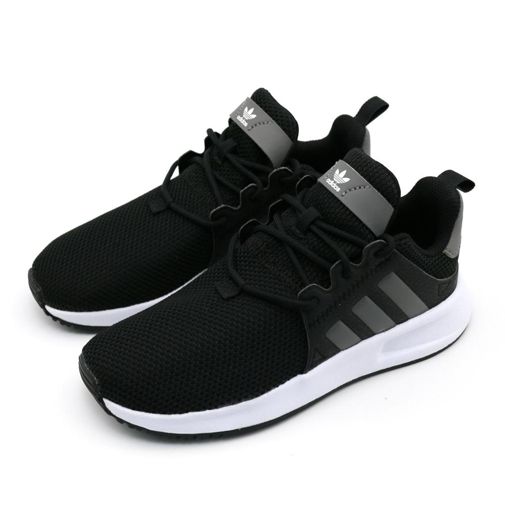 ADIDAS X_PLR C 中大童休閒鞋-CG6830