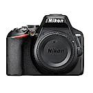 Nikon D3500 BODY 數位相機(公司貨)