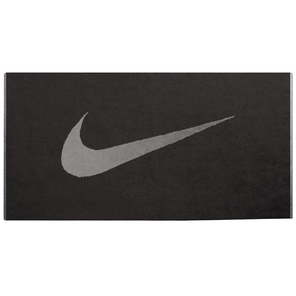 Nike 運動毛巾 Sport Towel 純棉
