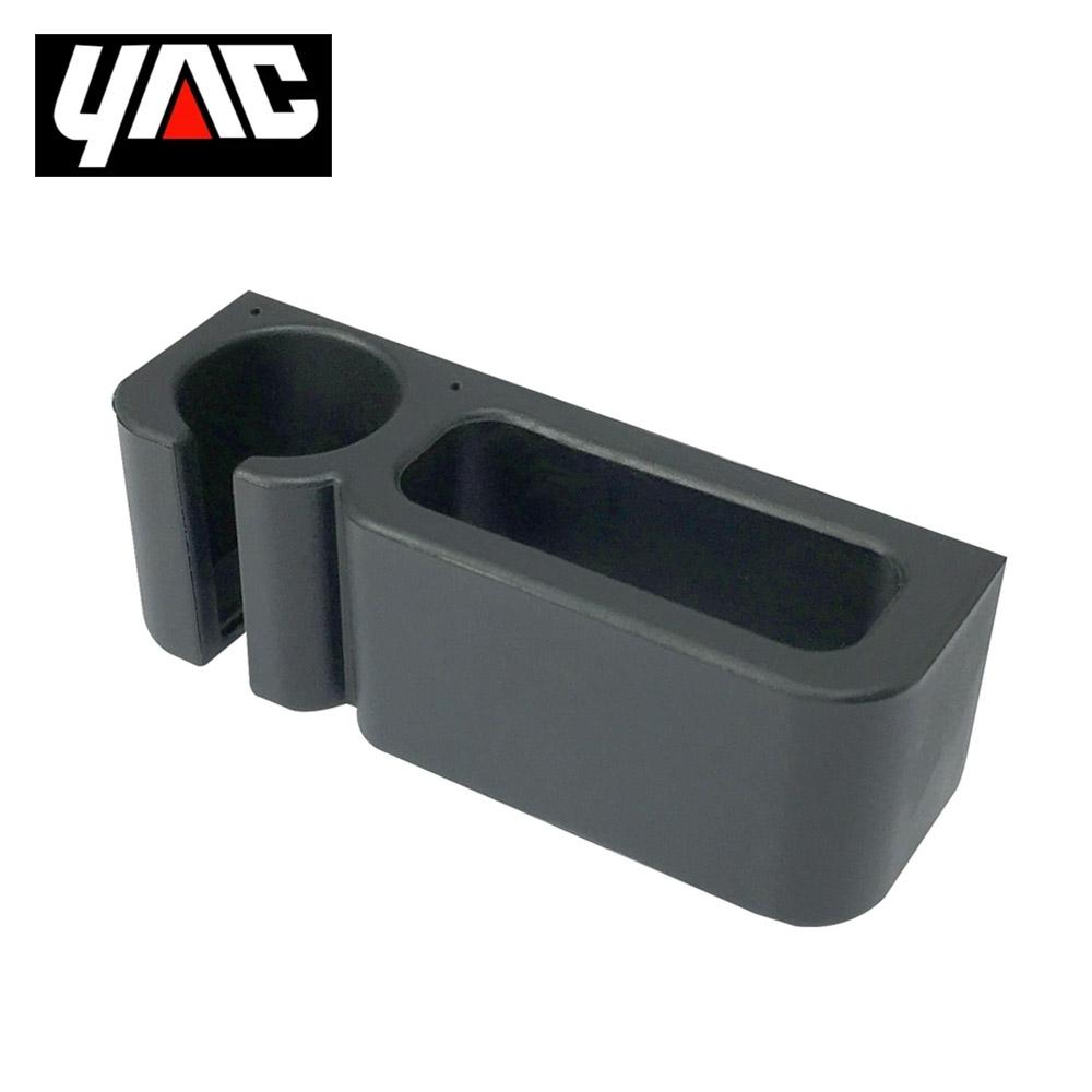 YAC 車內小物收納整頓 (ZE-19)-急速配