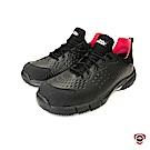 IronSteel T-1396P 輕量安全鞋