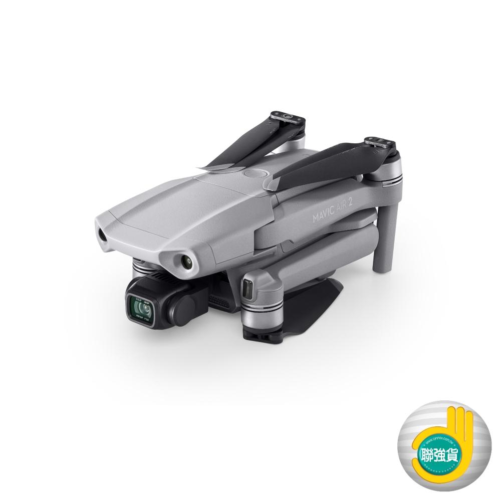 DJI MAVIC AIR 2 套裝 空拍機