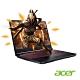 (福利品)Acer AN515-54-56XA 15吋筆電(i5-9300H/GTX1650/8G/ product thumbnail 1
