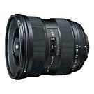 Tokina  ATX-I 11-16mm  F2.8 CF 超廣角鏡 (正成公司貨)